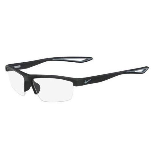 Nike Okulary korekcyjne  7079 001