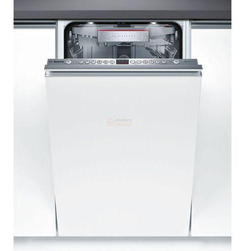 Bosch SPV66TX01
