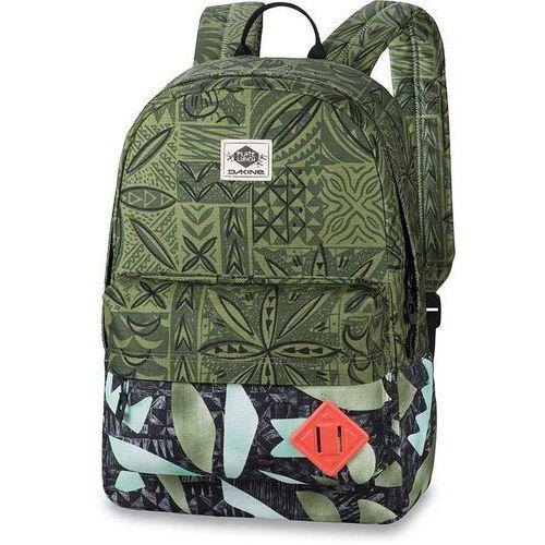 plecak DAKINE - 365 Pack 21L Platelunch (PLATELUNCH) rozmiar: OS