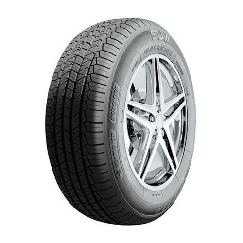 Kormoran SUV SUMMER 235/50 R18 97 V