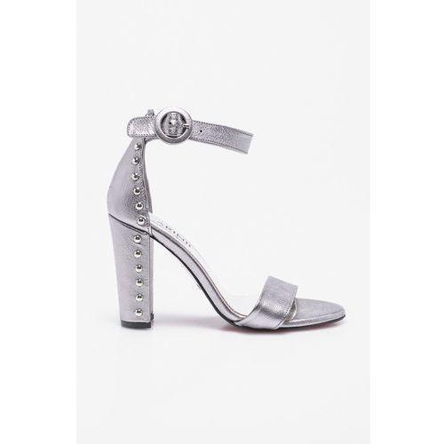 - sandały by natalia siwiec marki Carinii