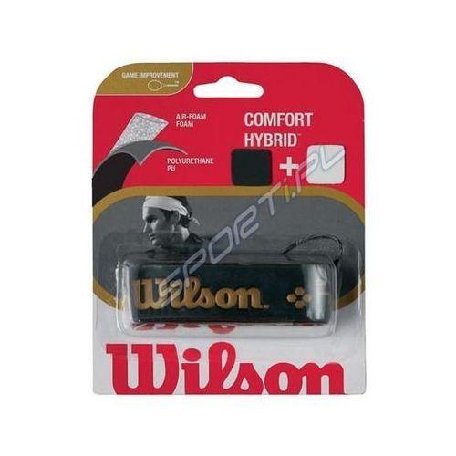 Owijka Wilson Hybrid Comfort Repl Grip