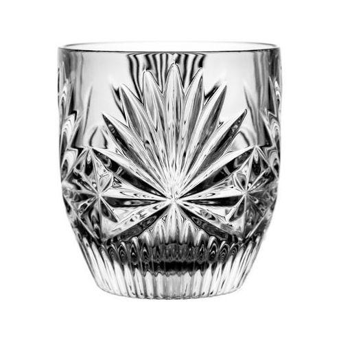 Szklanki do whisky kryształowe 6 sztuk 2035, 2035