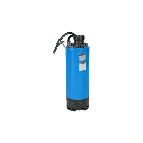 Pompa zatapialna tsurumi lb-1500 marki Tsurumi pump