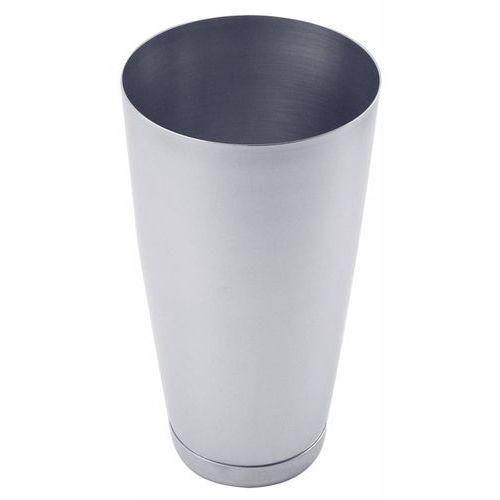 Shaker bostoński - obciążony | 0,8L