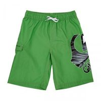 Quiksilver Boardshorty Volley Shorts szorty plażowe męskie M