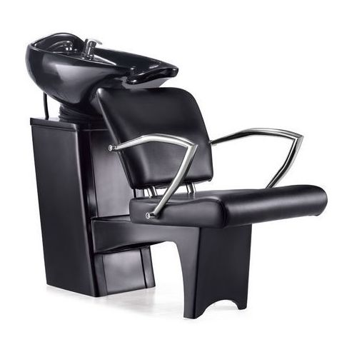 Gabbiano q-2278 myjnia fryzjerska do salonu dostępna w 48h