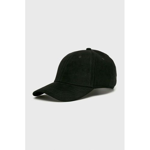 Jack & jones - czapka