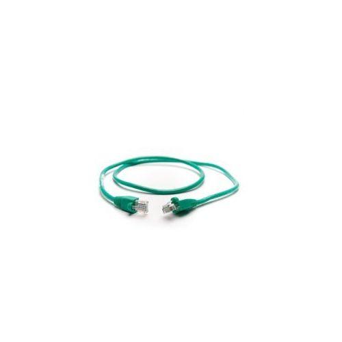 Limelite Mosaic przewód rj45 zielony, 90cm do łączenia lamp
