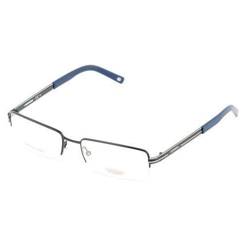 Carrera cak 7557 891 Okulary korekcyjne + Darmowa Dostawa i Zwrot