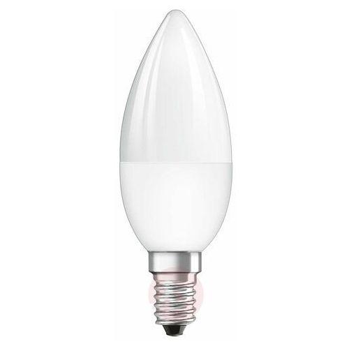 żarówka led e14 4,5w star+ świeca remote marki Osram