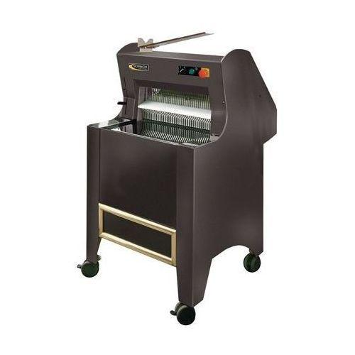 Krajalnica do pieczywa | automatyczna | 11mm | ładowana od tyłu marki Sofinor
