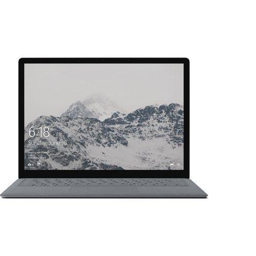Microsoft Latitude DAG-00018