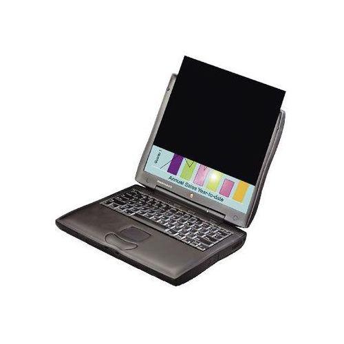 """filtr prywatyzujący laptop/monitorpf pf14.1 14.1"""" marki 3m"""