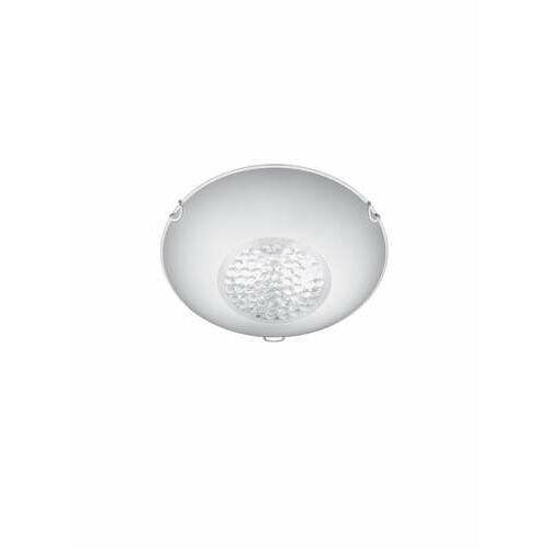cormint lampa sufitowa chrom, 2-punktowe - dworek/śródziemnomorski - obszar wewnętrzny - cormint - czas dostawy: od 3-6 dni roboczych marki Trio
