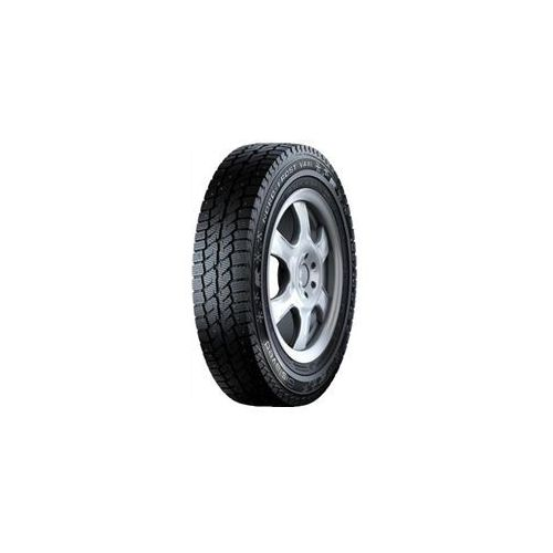 Gislaved Nord Frost VAN 205/75 R16 110 R