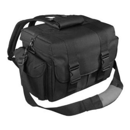 BW Kufer transportowy typ 85 zestaw z torbą z kategorii Futerały i torby fotograficzne