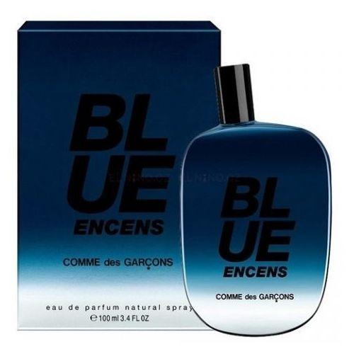 Comme des Garcons Blue Encens, Woda perfumowana, 100ml