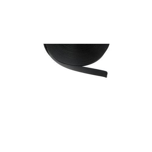 Taśma 30mm Nośna PPF gr. 1,6mm Czarna, 285_20150211144548