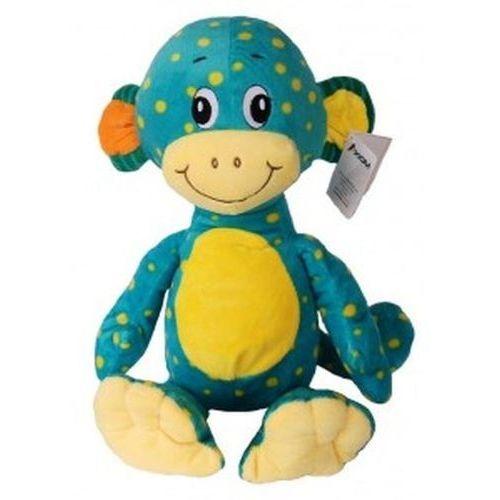 Małpka 31 cm kolekcja baby trio marki Axiom