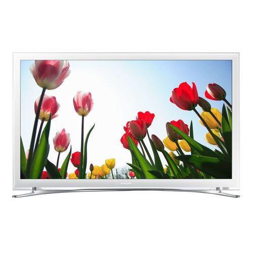 TV LED Samsung UE22H5610