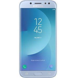 Samsung Galaxy J7 2017 Dual SIM