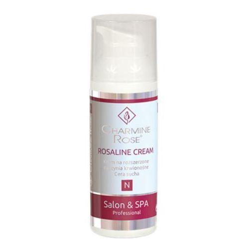 rosaline cream krem na rozszerzone naczynia krwionośne (gh0927) marki Charmine rose - OKAZJE