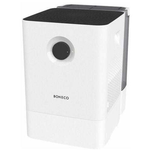 Boneco nawilżacz powietrza W300 (7611408017274)