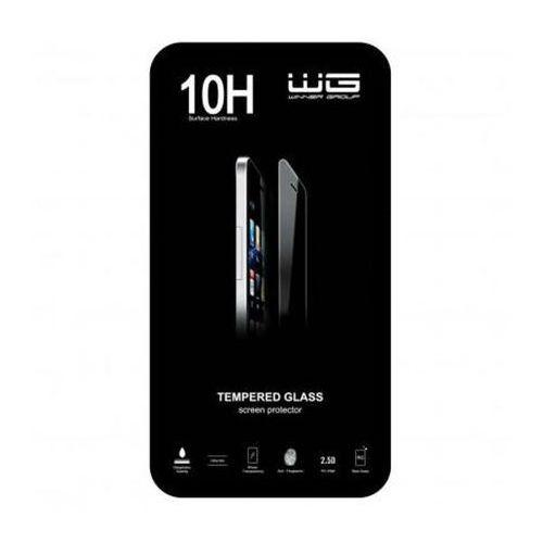 szkło hartowane iphone 7 plus marki Wg
