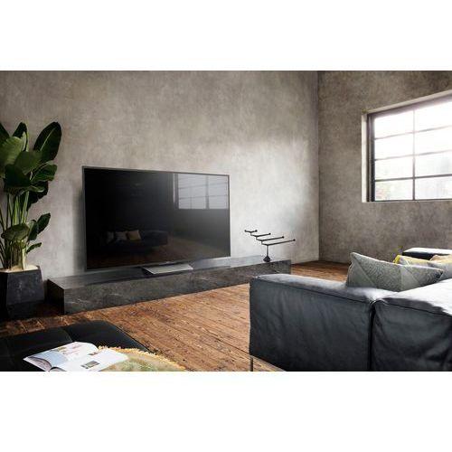 TV LED Sony KDL-55XD8505