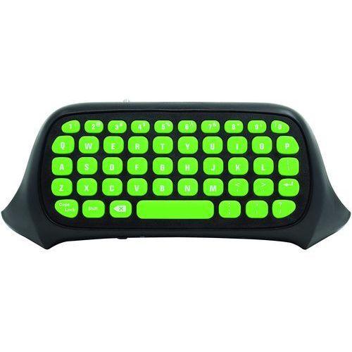 Klawiatura SNAKEBYTE Key:Pad do kontrolera Xbox One + DARMOWY TRANSPORT!