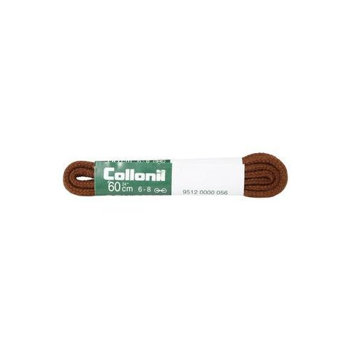 Collonil KORDELSENKEL Produkty do pielęgnacji obuwia mittelbraun (4002092910430)