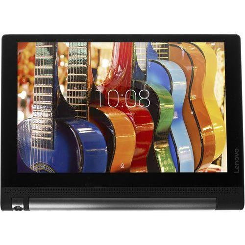 Lenovo Yoga 3 X50L 16GB LTE