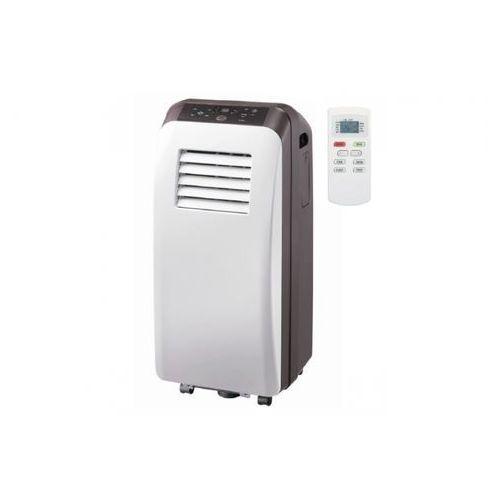 Kaisai -nowość 2017 Klimatyzator przenośny kaisai kpc-09 ai - funkcja chłodzenia - promocja - nowość 2018. Najniższe ceny, najlepsze promocje w sklepach, opinie.