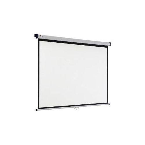 Ekran ścienny NOBO 175x132.5cm