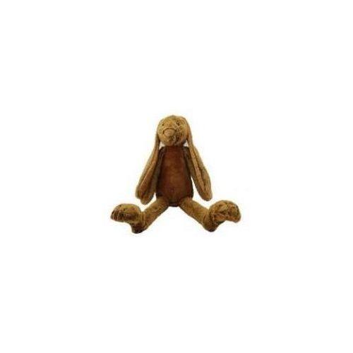 Axiom Króliczek tomi brązowy (5904042048141)