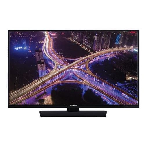 TV LED Hitachi 32HB4T61