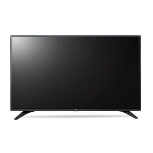 OKAZJA - TV LED LG 55LH6047