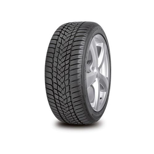 Goodyear UltraGrip PERFORMANCE 2 195/55 R16 87 H