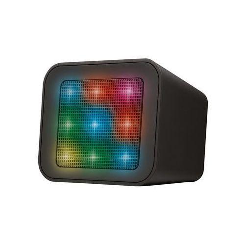 Głośnik mobilny TRUST Dixxo Cube (8713439217605)