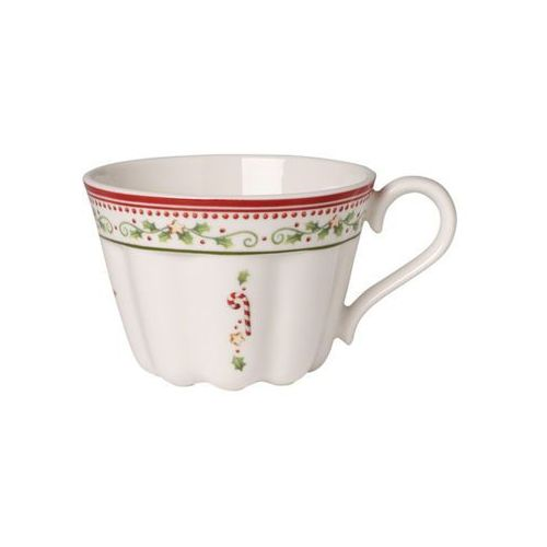 Villeroy & boch - winter bakery delight kubek do pieczenia