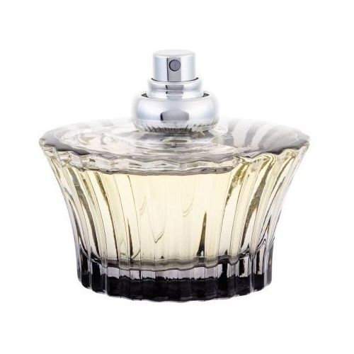 House of sillage signature collection nouez moi perfumy 75 ml tester dla kobiet