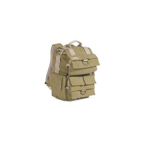 NG5158 Plecak na sprzęt foto/video - mały (7290105211644)