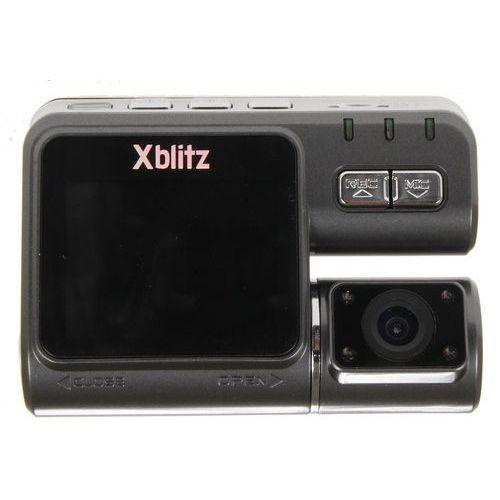Xblitz Dual Core