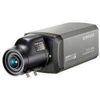 Samsung Kamera  2000-p (12v/230v)