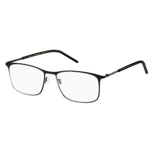 Okulary korekcyjne  marc 42 65z marki Marc jacobs
