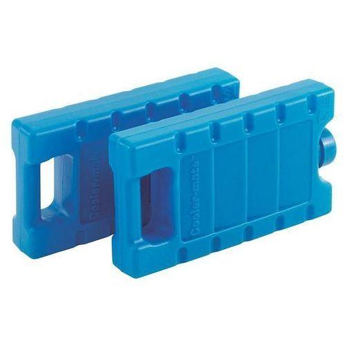 ice block bateria do lodówki s niebieski wkłady do lodówek turystycznych marki Outwell