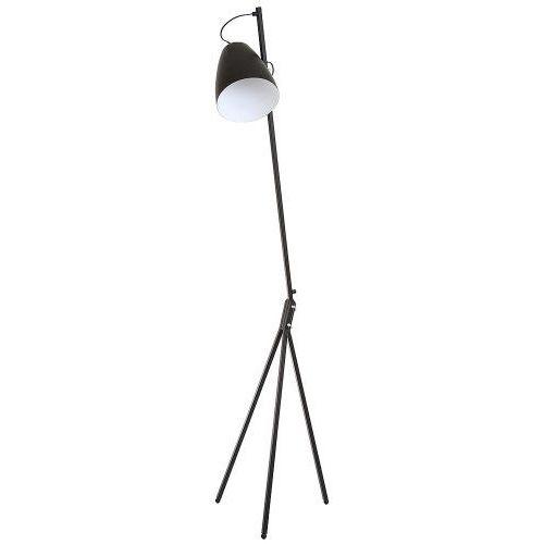 Luminex Single podłogowa 9454
