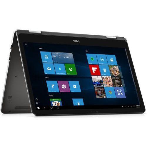 Dell Inspiron 7779-5228