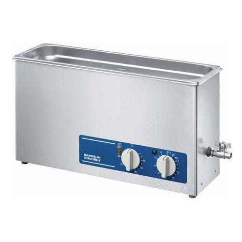Myjka ultradźwiękowa Bandelin Sonorex RK 156 BH